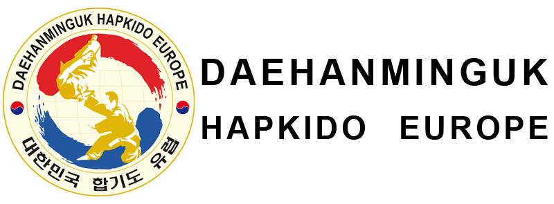 DHMG HKD Europe