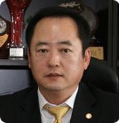 GM Choi Bang Ho