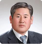 Han Jae Myong